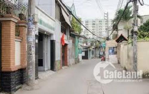 VỠ NỢ...Bán gấp nhà Lê Hồng Phong 60m2 Vũng Tàu giá chỉ 2.1tỷ.
