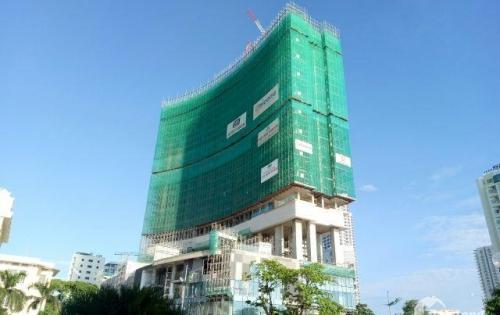 Mở Bán Những Căn Đẹp Cuối Cùng Của Dự Án AB Central Square Nha Trang – Lh: 0906.094.196
