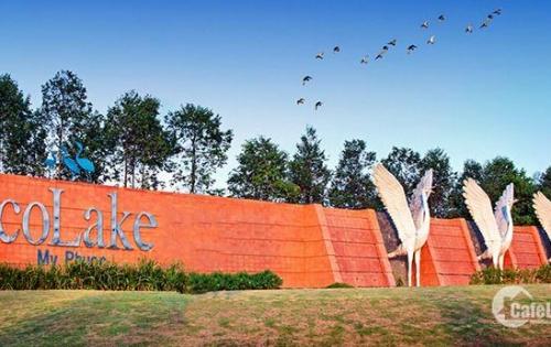 Bán Biệt thự, Nhà phố liền kề cao cấp của tập đoàn Malaysia, Nhà đẹp Full nội thất.