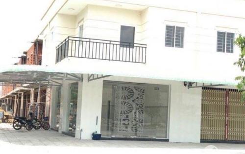 Cần Bán Gấp Nhà ở+ Dãy trọ giá rẻ Bàu Bàng- Bình Dương