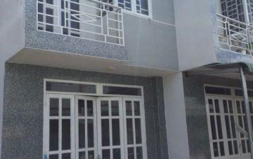 Mở bán dự án nhà phố giá rẻ Long Phú, KĐT Long Phú giành cho người thu nhập thấp.