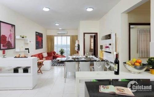 Bán căn hộ chung cư 5 sao đẹp bậc nhất Biên Hoà