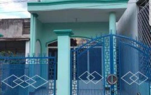 Một căn nhà cấp 4 kp9 phường Tân Phong đẹp tuyệt vời, nhà còn mới tinh, dọn vô ở ngay sdt: 0901699502