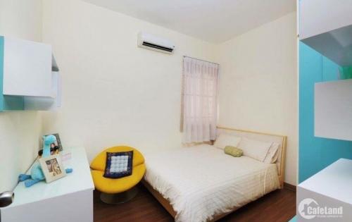 Bán căn hộ chung cư topaz twins cao câp 5 sao bậc nhất Biên Hoà