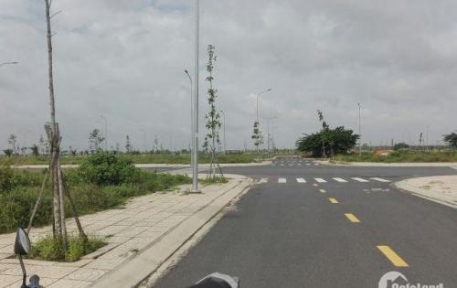 Bán đất nền khu đô thị long hưng ven sông Đồng Nai giá đầu tư