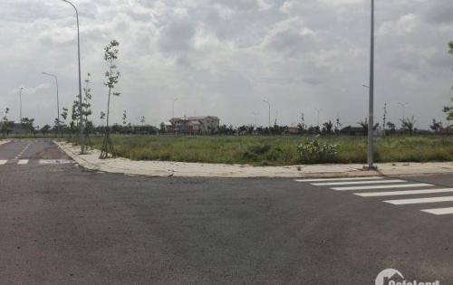 Chính chủ cần bán lô đất dự án Long Hưng giá cực tốt để đầu tư chỉ 1tỷ280.