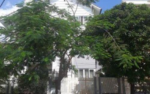 Nhà Bán Hẻm 149 Nơ Trang Long, P12, Q.Bình Thạnh. Cách MT 20m. -Diện tích: 21x27m