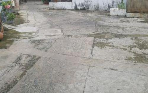 Bán nhà cấp 4 Hẻm Xe Hơi Nơ Trang Long P13, BÌNH THẠNH