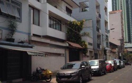 Bán nhà MT đường Bình Lợi, Phường 13, Bình Thạnh. ☆ Diện Tích: 5x21m - Giá 10,7 tỷ