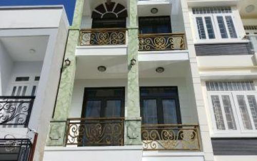 Cần bán gấp căn nhà Đường 49 Hiệp Bình,Thủ Đức,DT 63m2 Giá 3,5ty ho tro ngan hang