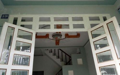 Bán nhà mặt tiền đường D50 KDC 586 , quận cái răng . phường Phú Thứ . Sổ hồng