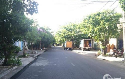 Bán nhà mặt tiền đường 10m5 Đàm Văn Lễ sát bến xe trung tâm đường rộng phù hợp kinh doanh buôn bán