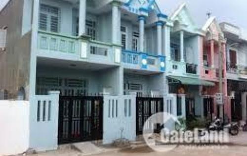 Kẹt tiền bán gấp nhà Ngay UBND xã hưng long khu vực gần thành phố