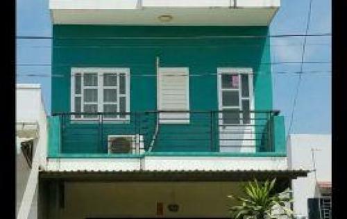 Thật dễ dàng sở hữu ngôi nhà rộng đẹp với đầy đủ tiện ích