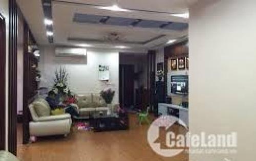 Bán căn hộ N05 Hoàng Đạo Thúy, Phường Trung hòa giá 27 tr/m2.lh 0946.58.98.97