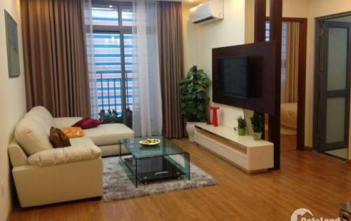 CC Nguyễn Khang_ Yên Hòa,  ở ngay -giá rẻ 700tr/căn, 1-2 phòng ngủ