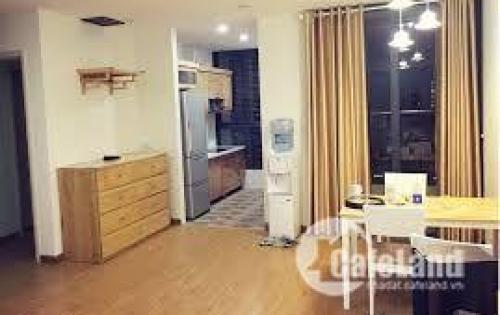 Bán căn hộ 128 m2 Chelseapark Trung kính giá 4.2 tỷ lh 0984.25.07.19
