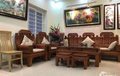 Chính chủ bán nhà Lê Văn Lương 40m2, MT 6m, 4.3 tỷ