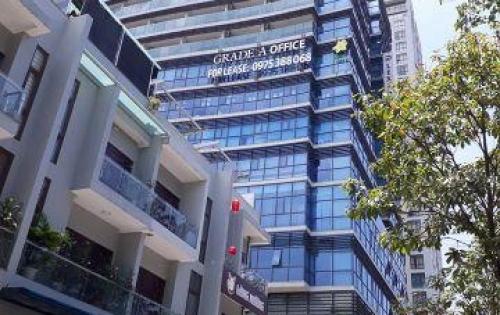Bán căn hộ CC cao cấp Tràng An complex Phùng Chí Kiên  245m2, view Hồ Tây giá 11,6 tỷ.