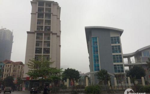 cần bán căn hộ 259 Yên Hòa, gần ngã tư Trung Kính-Mạc Thái Tổ. cạnh trường tiểu học Yên Hòa