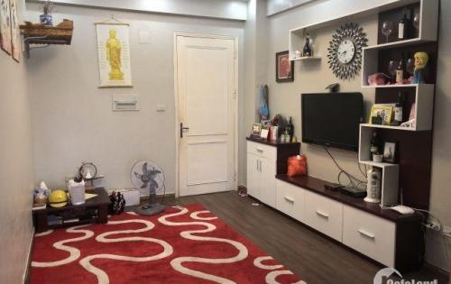 Bán căn hộ chung cư G3C Vũ Phạm Hàm Yên Hòa