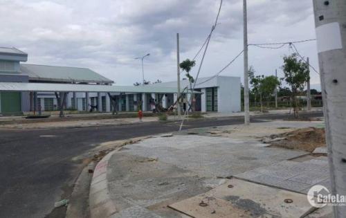 Chỉ 300tr đã sở hữu được lô đất dự án Finsion Complex City từ chủ đầu tư