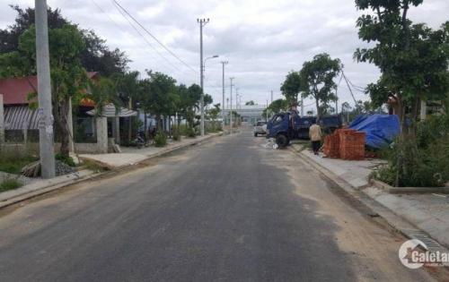 Giữ chỗ Finsion Complex City GĐ 1 - dự án đẹp nhất Quảng Nam, giá chỉ 630tr