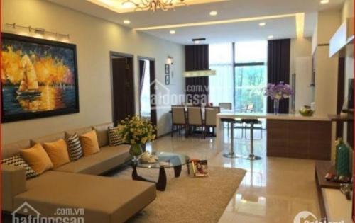Bán căn hộ Hong Kong 243 Đê La Thành 56m2 giá 2,68 tỷ lh 0946.58.98.97