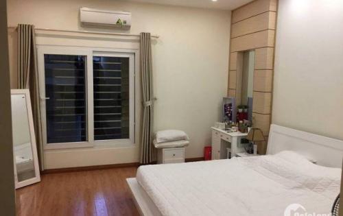 Nhà ở Lương Định Của diện tích 21m giá 1.8 tỷ ( cần bán gấp CTL)