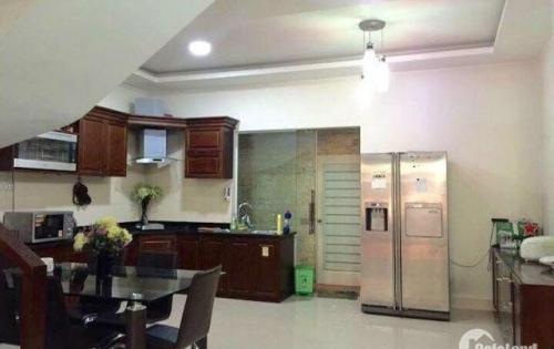 Bán nhà đẹp Phố Thái Hà, S42m2, 5T chỉ với giá 5,7 tỷ.LH: 01698433650.
