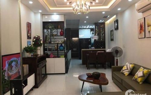 Bán nhà đẹp Trường Chinh, DT 38m2, 5T, giá yêu thương chỉ 3.2 tỷ.