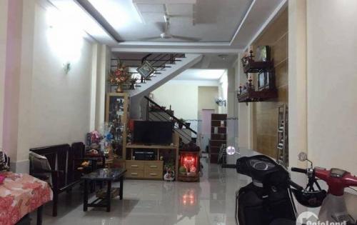 Bán nhà mới, đẹp, kinh doanh, phố Thái Hà, diện tích 32m2,giá 3.6 tỷ.
