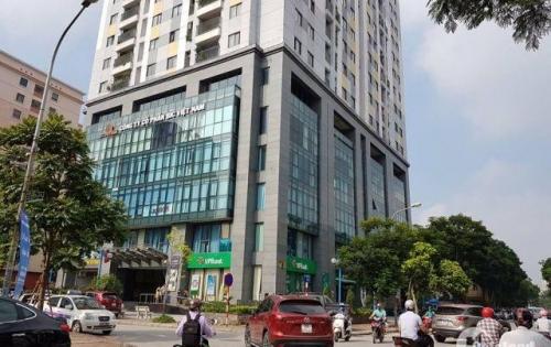 bán căn hộ chung cư cao cấp tại Văn Quán Hà Đông