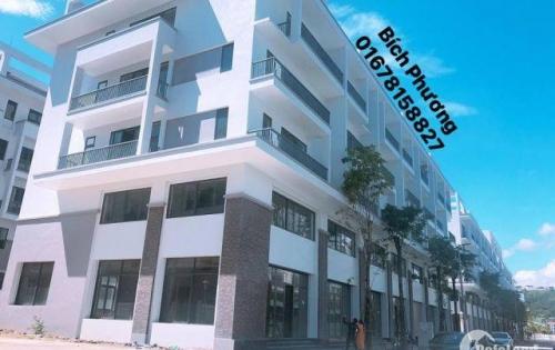 -Tặng ngay sổ tiết kiệm trị giá 400tr, miễn phí 10 năm dịch vụ cho các nhà đầu tư dự án Mon Bay Hạ Long