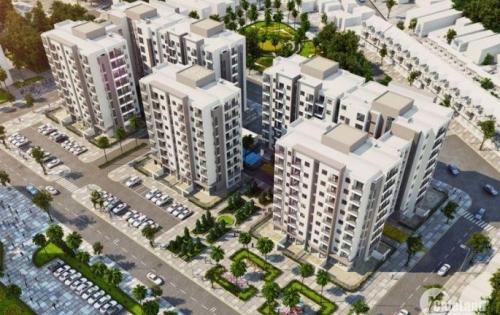 Bán Chung cư Sunrise Apartment Quảng Ninh - Hometel Marina Hạ Long