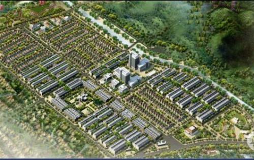 Bán đất Cao xanh- Hà Khánh A B C đầy đủ, đầu tư trong đầu tư , cực hot
