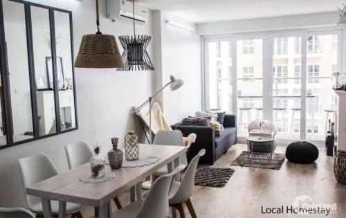 Bán căn hộ cao cấp New life tại bãi cháy hạ long Lh 0988.828.706