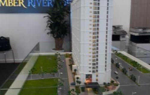 Cam kết lợi ích đến anh/chị lớn nhất khi mua căn hộ Amber Riverside – 622 Minh Khai. Lh 0963035239