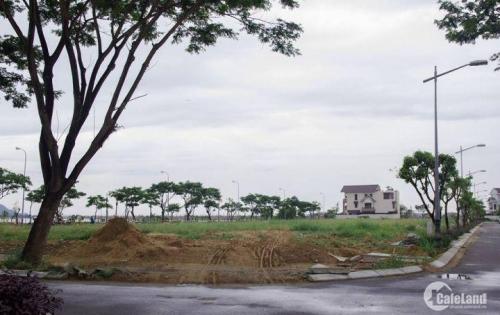 Nhận giữ chổ dự án Elysia Complex City, Ven sông Hàn, trung tâm TP. Đà Nẵng