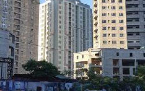 Bán căn 01 tòa N03B chung cư K35 Tân mai 78m2 GB 23 triệu/m2 Gần hồ đền lừ @@@