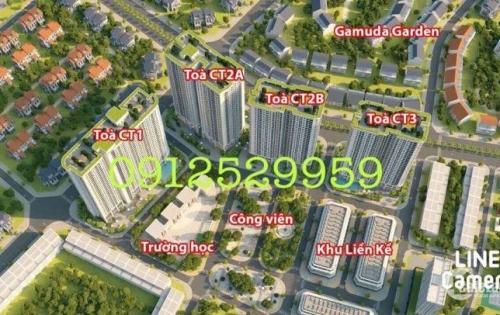 mình cần bán mặt bằng thương mại 2 tầng vị trí galexia-riverside 885 tam trinh