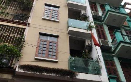 Bán nhà riêng Nguyễn Hữu Thọ, cách đường ôtô 5m. nhà mới. Giá 2.8 tỷ.