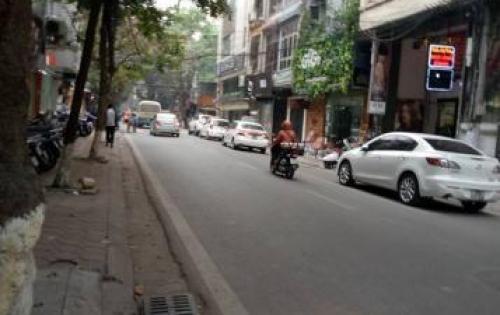 Kim Giang - Đất - Diện tích 65m2 - Ô tô đỗ cửa - Giá 3.6 tỷ - phù hợp xây CC Mini cho thuê.