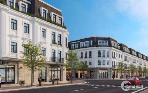 Bán căn hộ liền kề dự án Hoàng Huy Riverside,giá cực hấp dẫn.LH: 0868983914