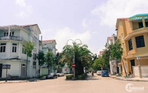 Thanh Lý Căn 2 Mặt Tiền, Vị Trí Hoàn Mỹ, Thuận Lợi Kinh Doanh. Hướng Nhìn ĐẸP
