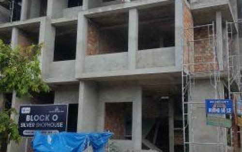 Chính chủ bán nhà biệt thự liền kề giá 3.1 tỷ Lh: 0914675085