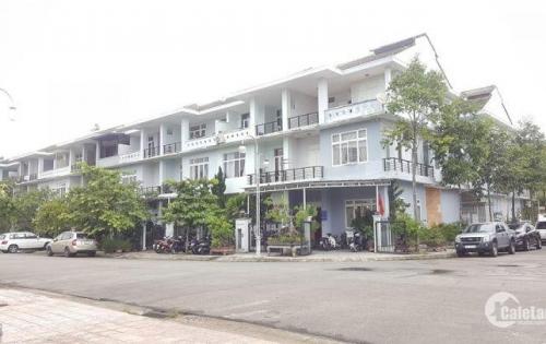 Sang nhượng nhà 3 tầng chính chủ đường Trường Chinh Lh 0914675085