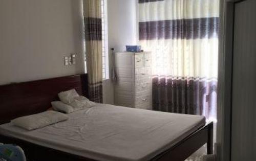 Bán nhà 3,5 tầng thiết kế hiện đại, KQH Nam Vỹ Dạ - 01645.035.035
