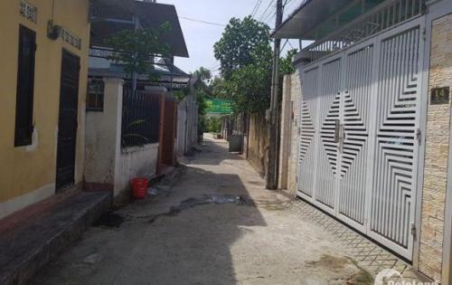 Bán đất trung tâm thành phố đường Trường Chinh giá rẻ