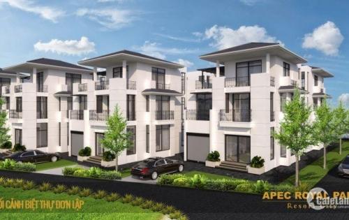 Bán nhà kiểu mẫu 3 tầng hoàn thiện trung tâm Huế giá chỉ 2,1 tỷ/ căn